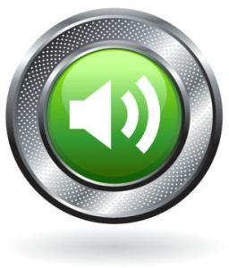 listen-live-icon