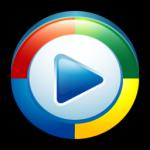 Windows-Media-Player-icon