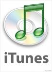 iTunes-Latest1