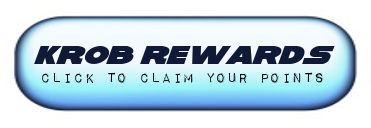 krob rewards button